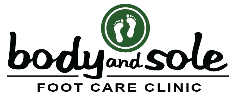 Body and Sole Footcare Clinic Kemptville