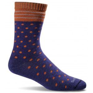 diabetic sock